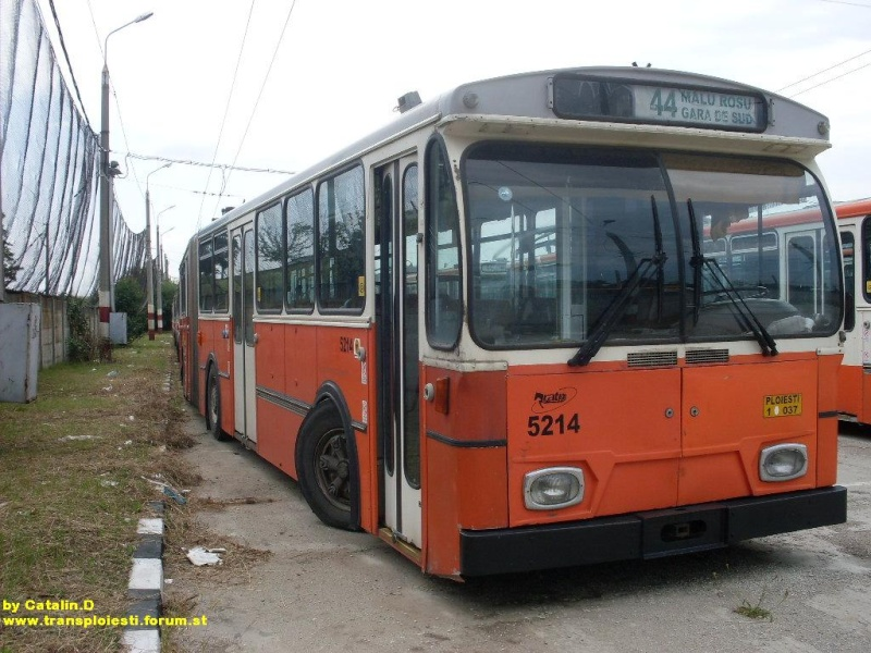 FBW 91-GTS (ex) Sdc10125