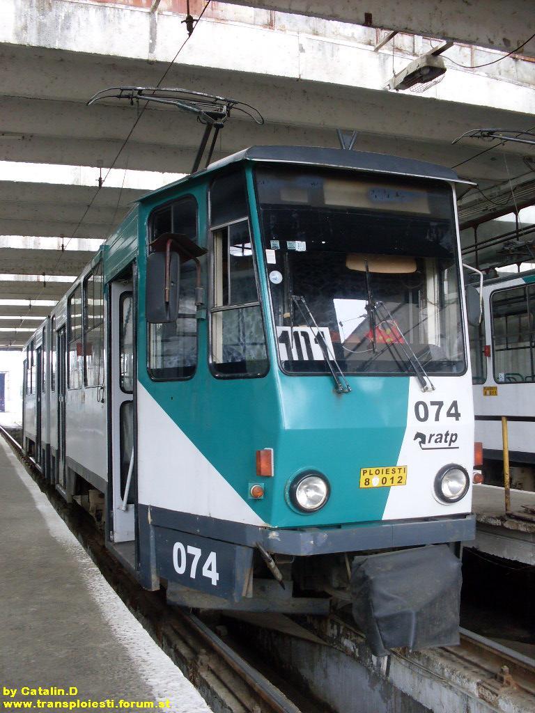 KT4D(C) si KT4DM Sdc10141
