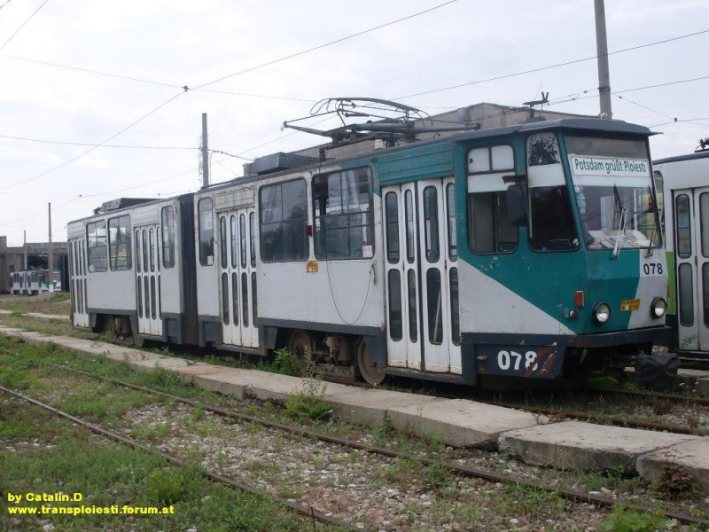 KT4D(C) si KT4DM Sdc10142