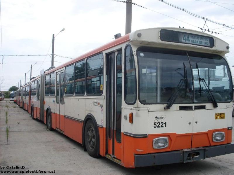 FBW 91-GTS (ex) Sdc10223
