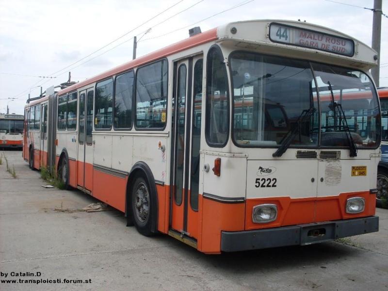 FBW 91-GTS (ex) Sdc10224
