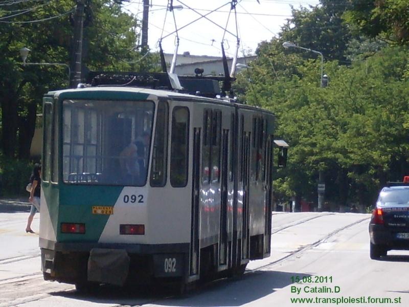 KT4D(C) si KT4DM Sdc10228