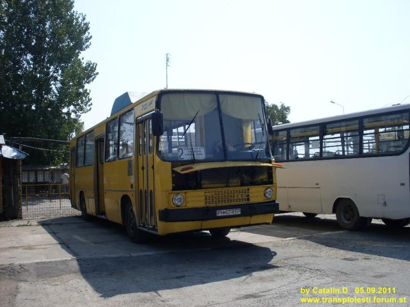 Ikarus 260 | 280 Sdc10513