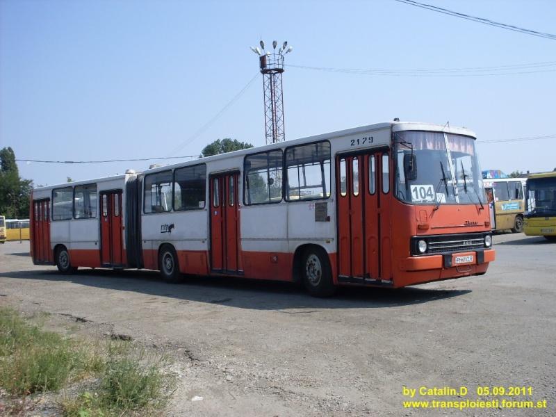 Ikarus 260 | 280 Sdc10515