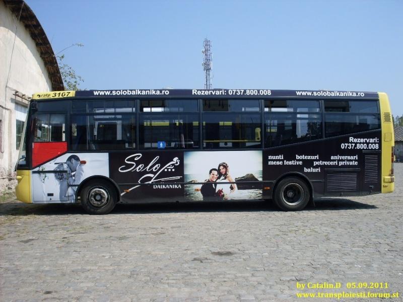 BMC PROBUS Sdc10519