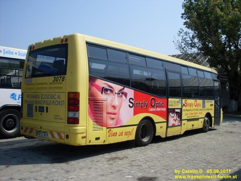 BMC PROBUS Sdc10520