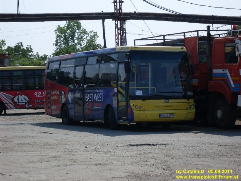 BMC PROBUS Sdc10521