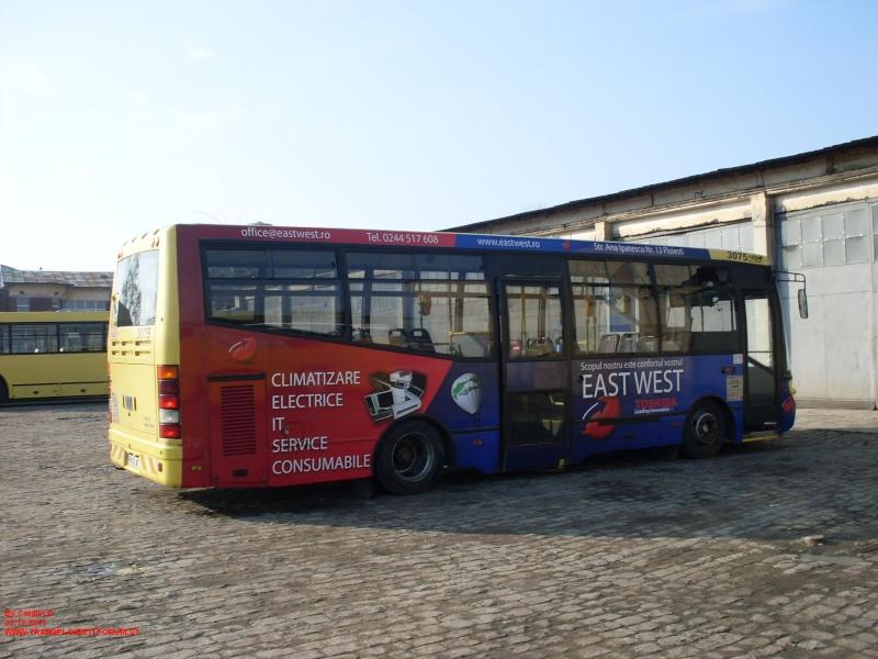 BMC PROBUS Sdc10825