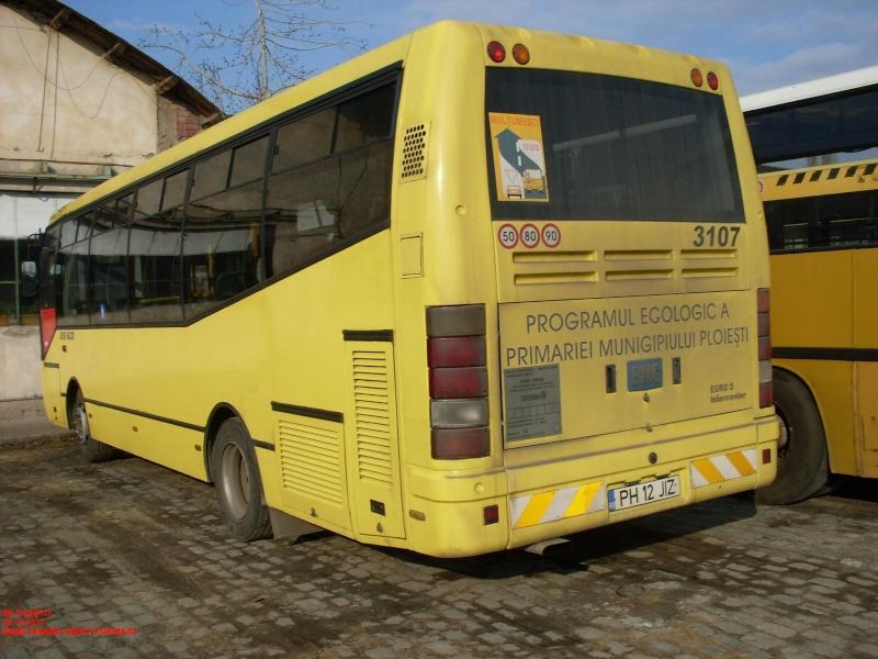BMC PROBUS Sdc10826