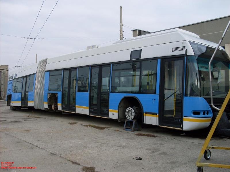 NEOPLAN N 6121 Sdc10920