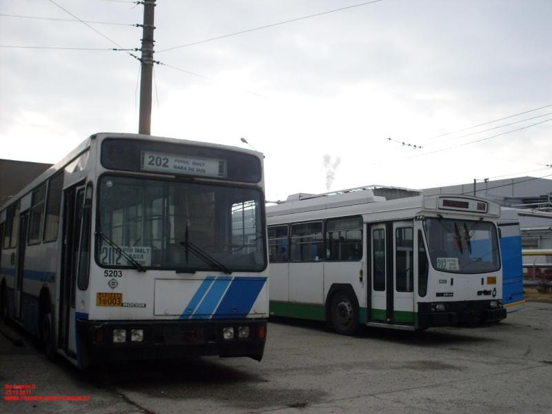 ROCAR | Berliet (ex) Sdc10932
