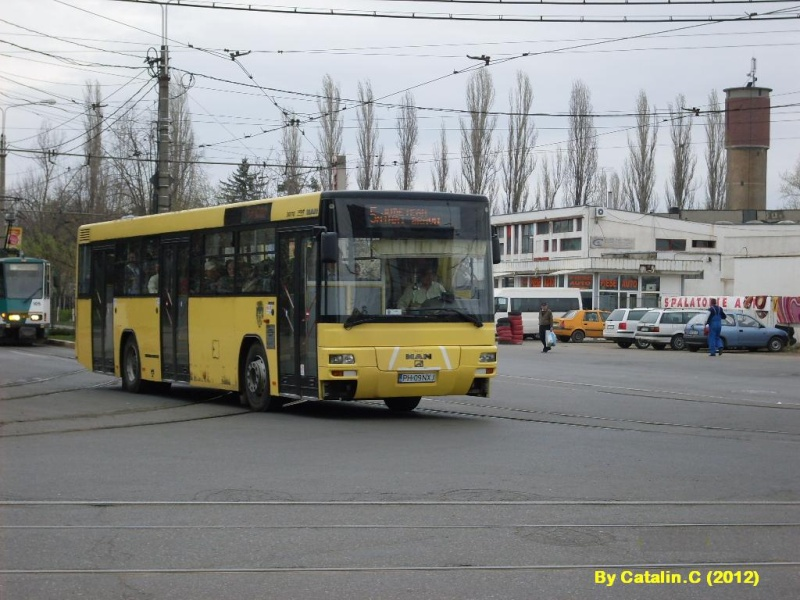 SC TCE SA Ploiesti: mentenanta vehiculelor Sdc11013