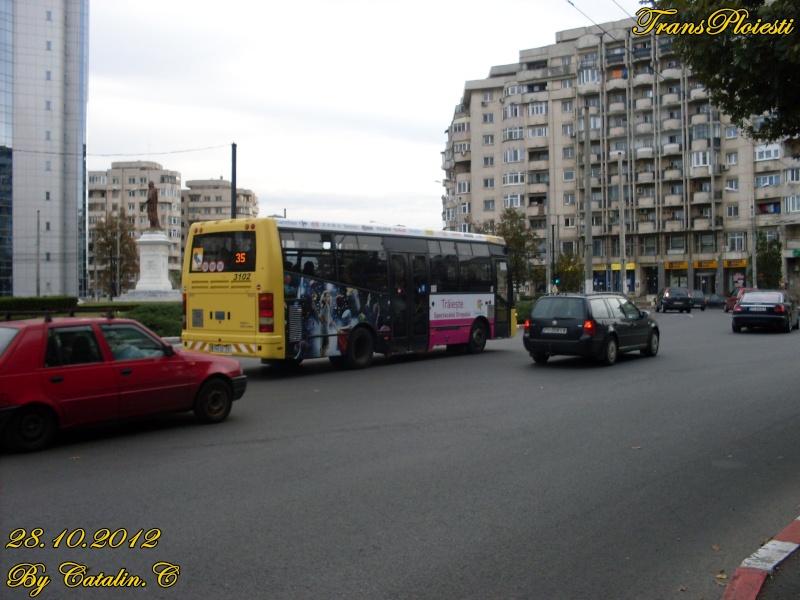 BMC PROBUS Sdc11635