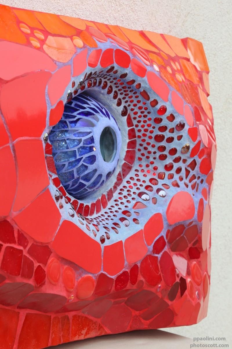 Pour Février 2012 Paolin15