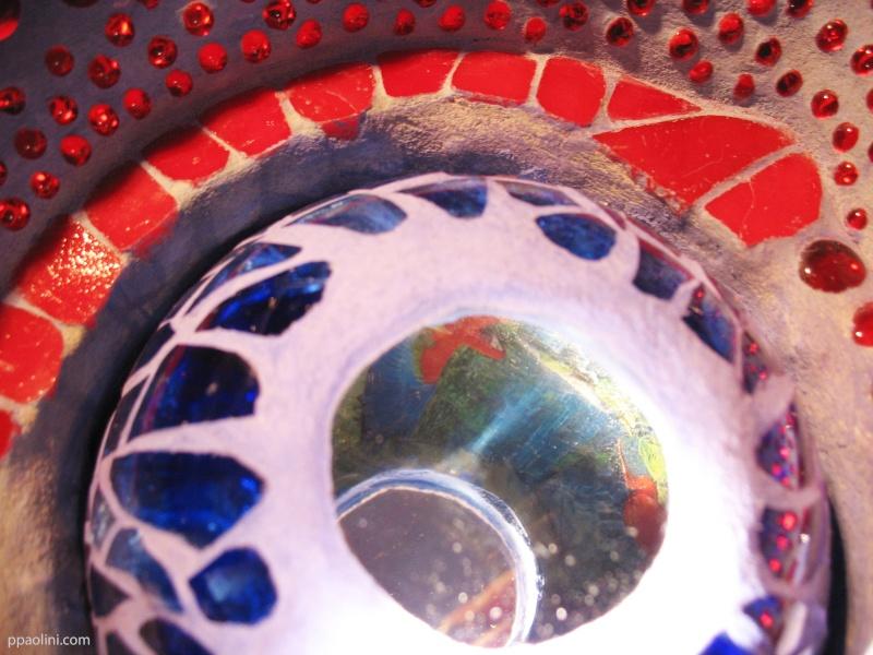 Pour Février 2012 Paolin18