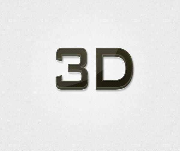 3D Effect 3d-img10