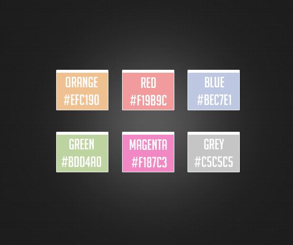 Clean Colors  Clean-10