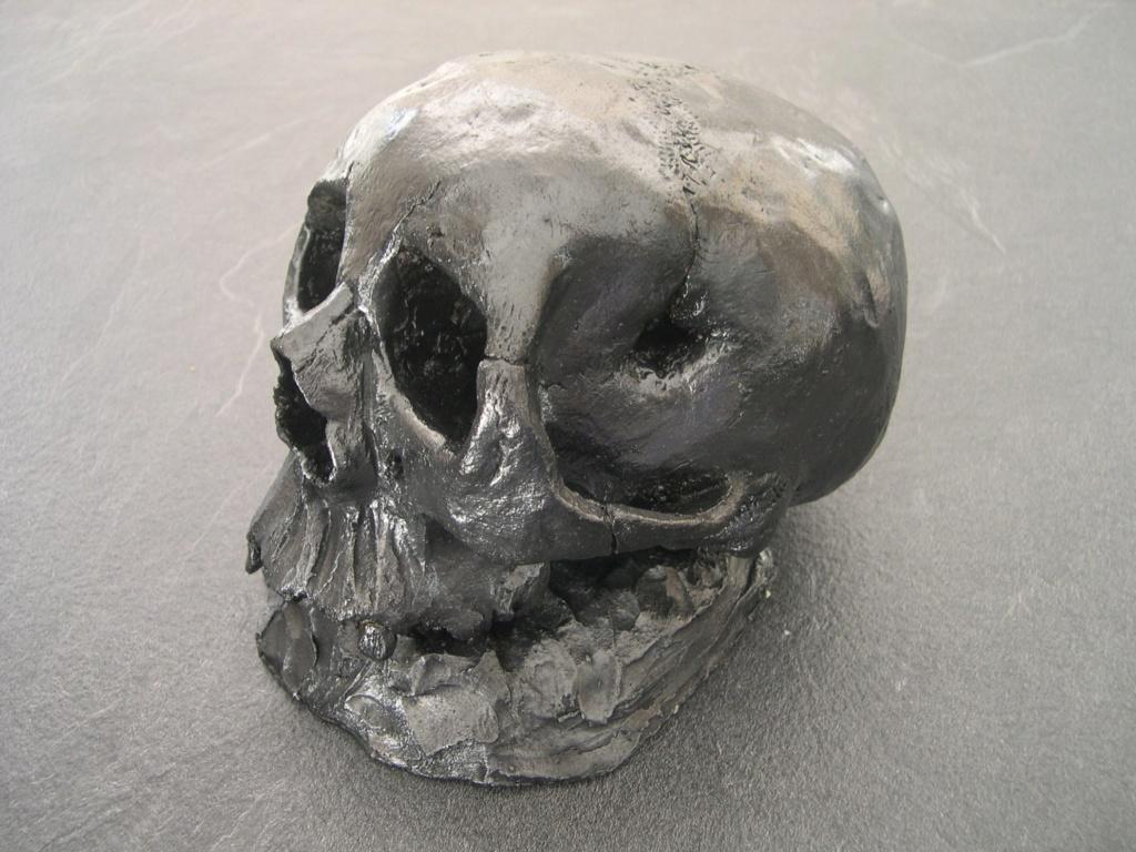 après la peinture la sculpture  31306710