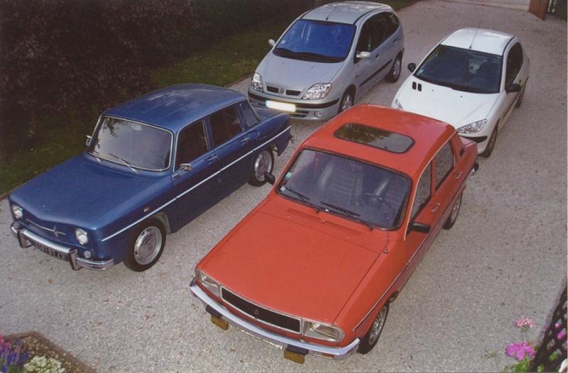 Photos de quelques anciennes............voitures! Voitur10