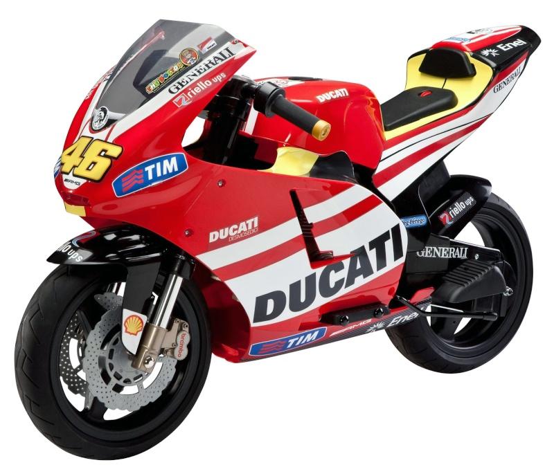 les motos de moins de 100CV ..... Peg-du10