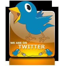 www.twitter.com/malayakechan