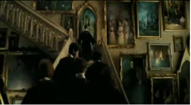 [HP3] Voldemort à Poudlard ? - Page 2 Oeil410