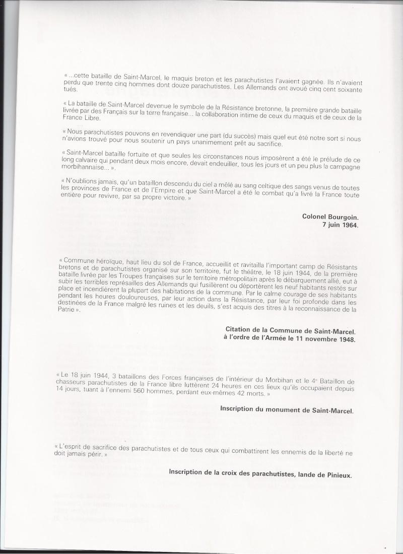 Les Maquis Bretons Scan0173