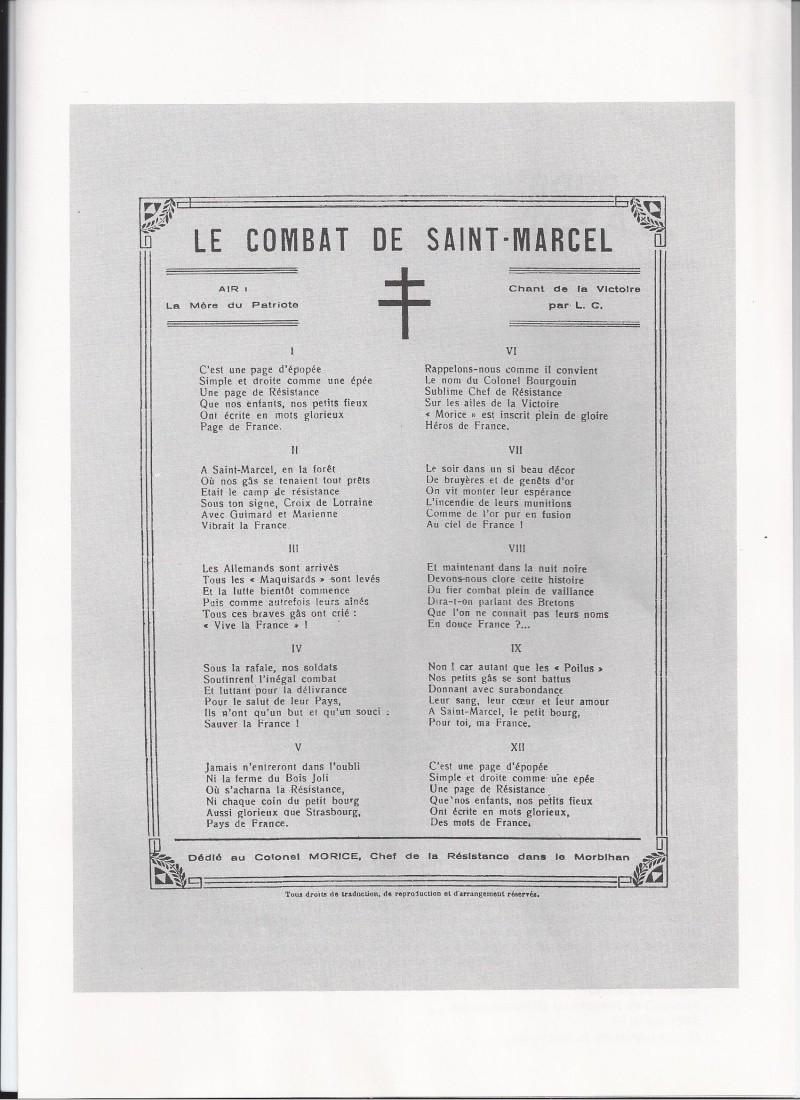 Les Maquis Bretons Scan0174