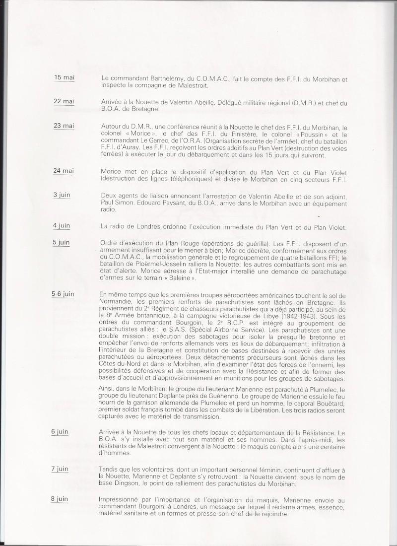 Les Maquis Bretons Scan0176