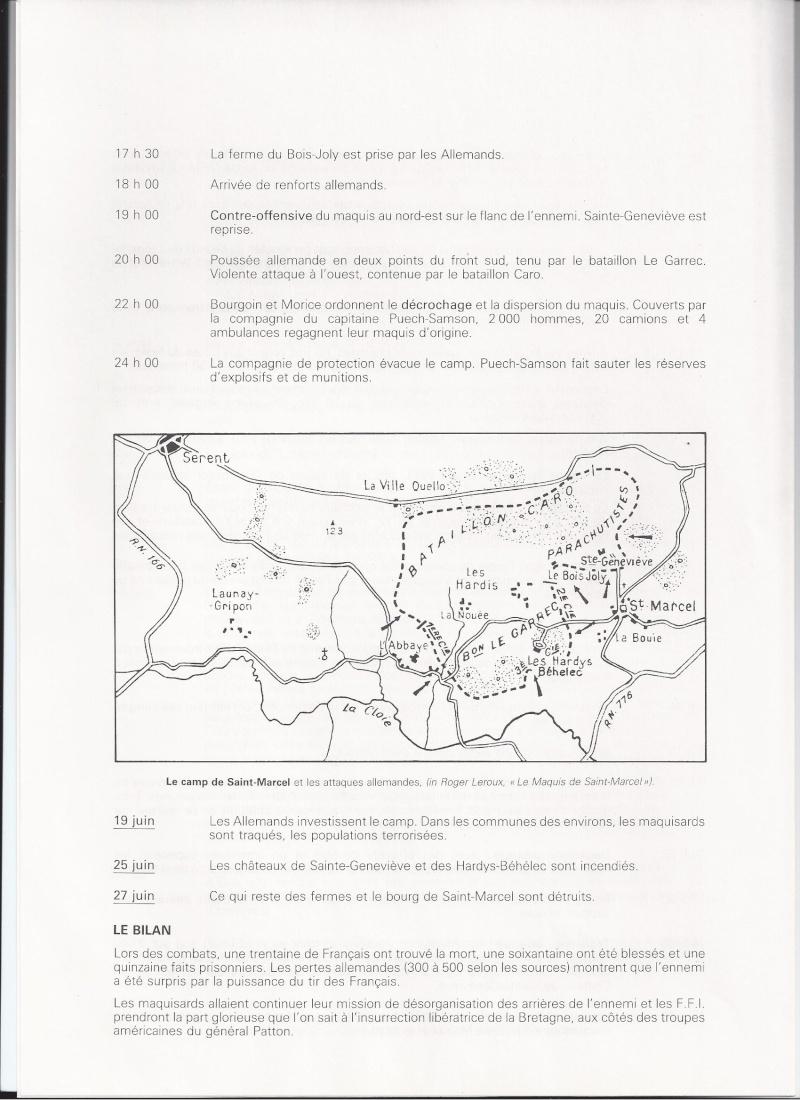 Les Maquis Bretons Scan0178