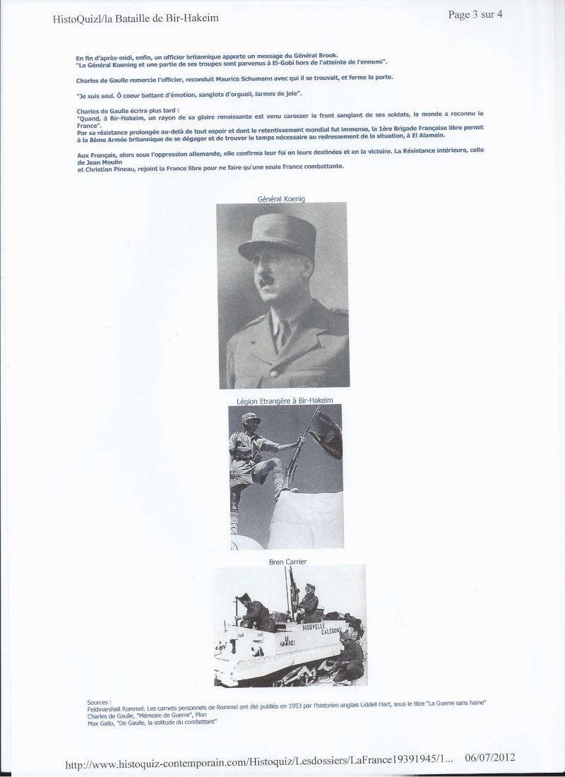 70e Anniversaire de la bataille de Bir Hakeim Scan0464