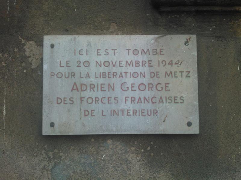 Les maquis et la résistance en France Wp_00011