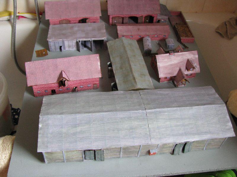 Die Alternative - Kartongebäude - Seite 2 Gebaud10