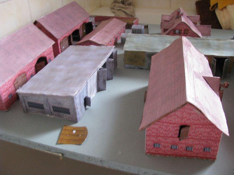 Die Alternative - Kartongebäude - Seite 2 Gebaud11