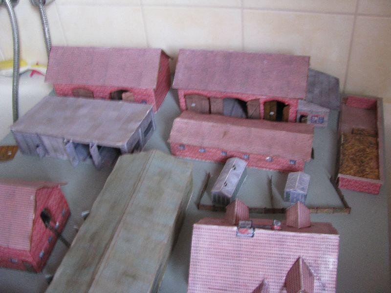 Die Alternative - Kartongebäude - Seite 2 Gebaud13