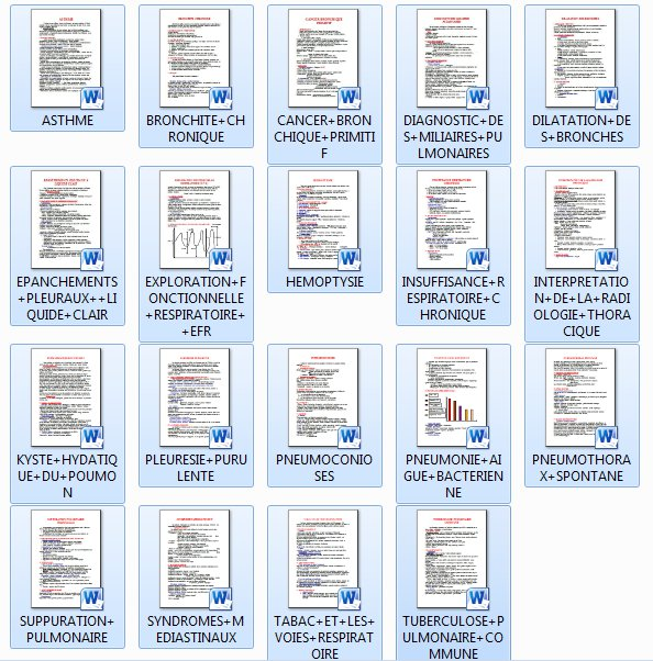 19 cours de pneumologie (500 ko seulement) - Page 2 64389_10