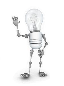 [GALA QCM] Une centaines de QCM en histologie  Lamp110