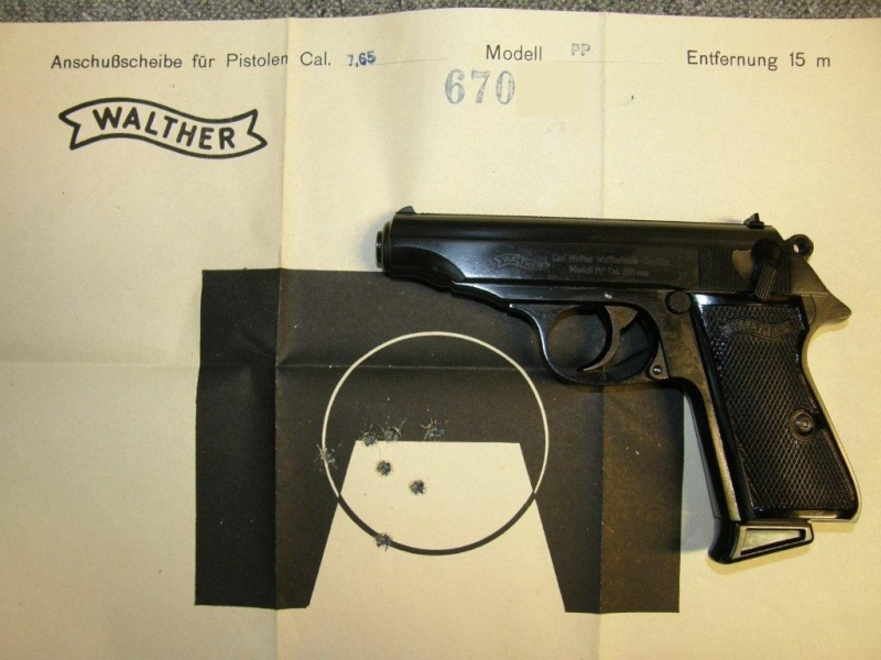 Walther PP - Page 3 P9111914
