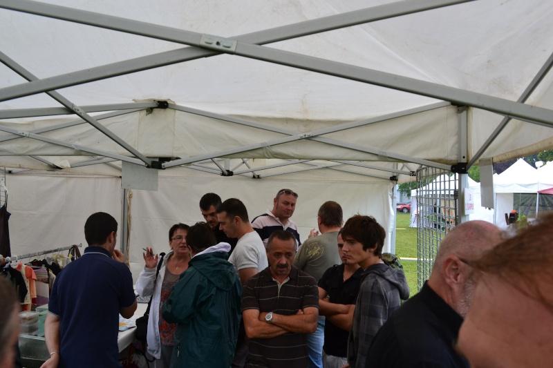 Un dimanche à la campagne 2011 - Parc du lycée agricole de Fondettes  Dsc_0016