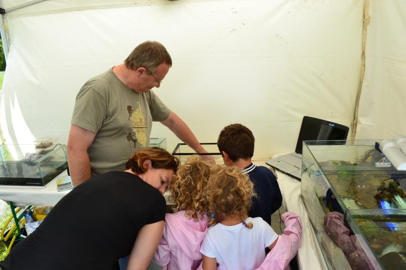 Un dimanche à la campagne 2011 - Parc du lycée agricole de Fondettes  Dsc_0024