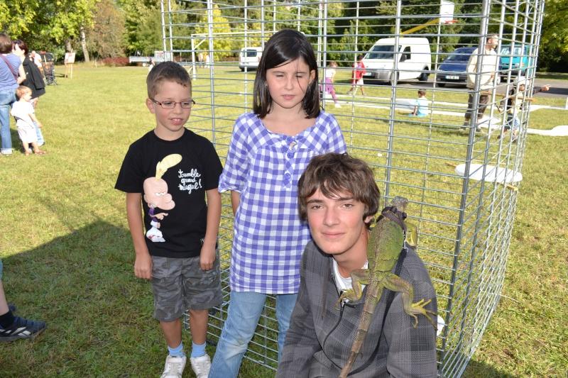 Un dimanche à la campagne 2011 - Parc du lycée agricole de Fondettes  Dsc_0110