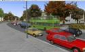 [15.11.2011] -  Map Essen fiktiv 3.0.1. Update Essen_10