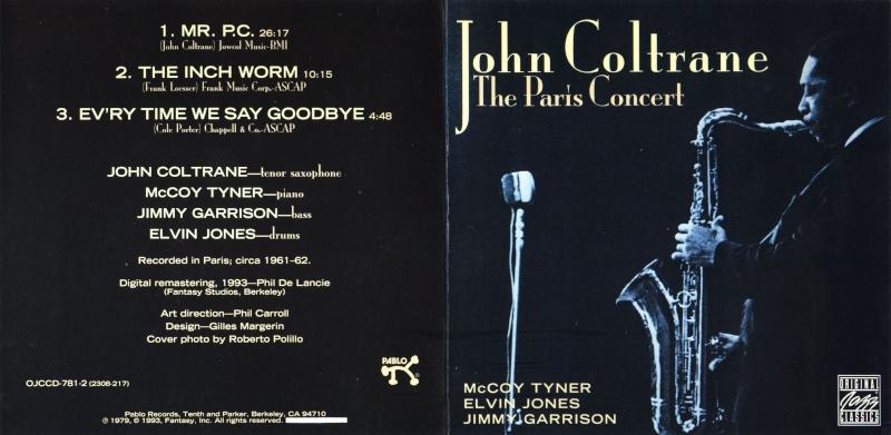 Ce que vous écoutez  là tout de suite - Page 5 John_c10