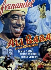 Orient, pacotilles et sensualité Ali-ba10