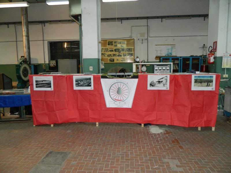 25 FEBBRAIO 2012 - NOTTE DELLA CULTURA (Messina) Dscn1910