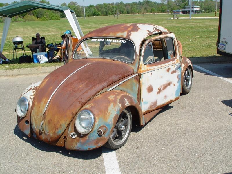 favorite VW pics? Post em here! - Page 18 Dsc01512
