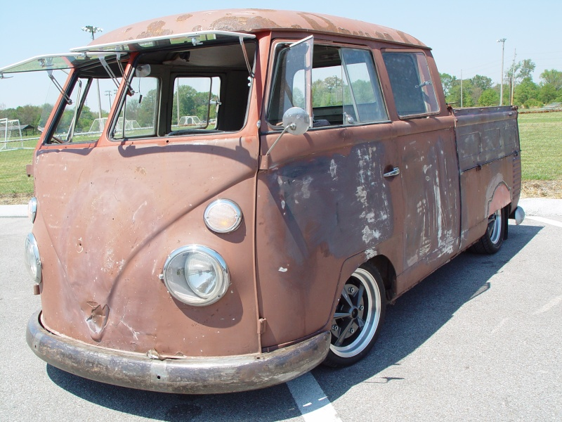 favorite VW pics? Post em here! - Page 18 Dsc01513
