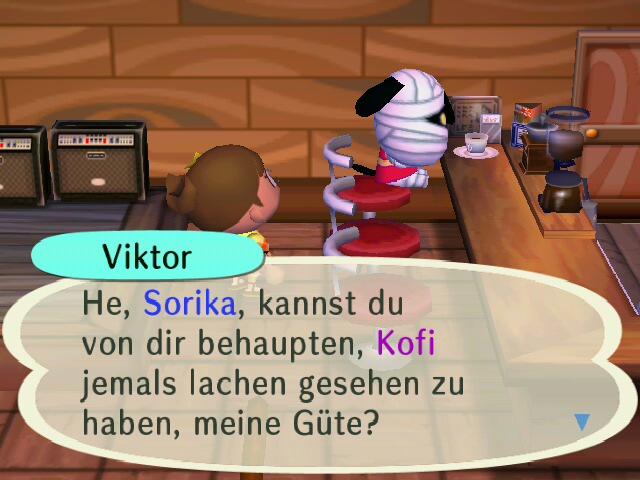 Besucher im Café Ruu_0312