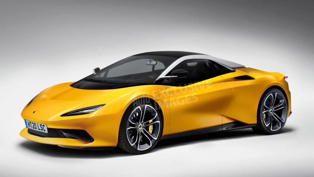 Nuova Lotus nel 2021  Lotus_10