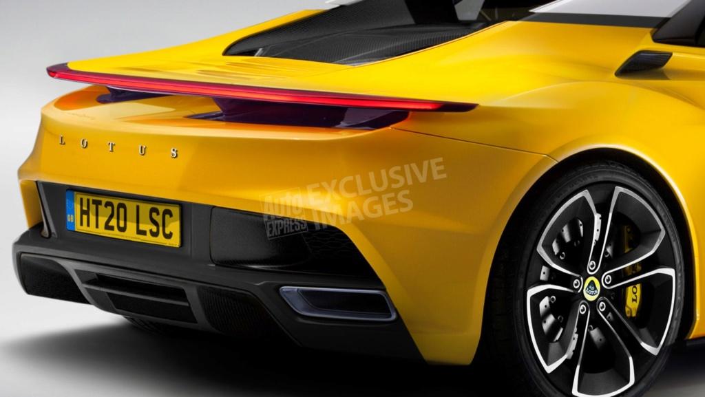 Nuova Lotus nel 2021  Lotus_11